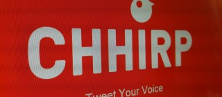ChhirpFeat