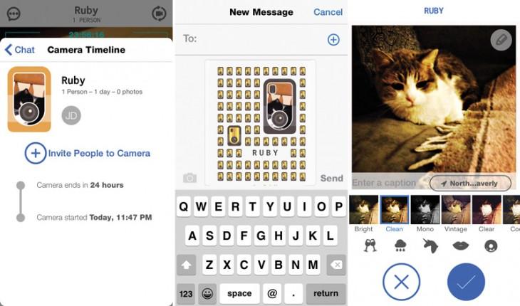 DSPO2 730x430 Hipstamatic launches DSPO, a social photo album app for iOS