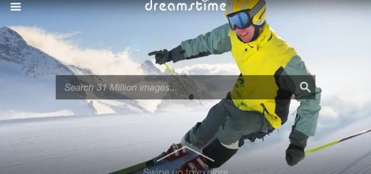 Dreamstimemain-screen-horizontal[1]