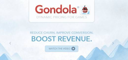 Gondola Feat Img