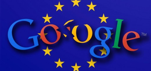 Google-EU-2-798×310