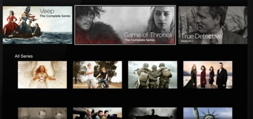 HBO_NOW-798×310