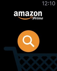 IMG 3270 220x275 The Apple Watch is the simplest way to buy from Amazon yet