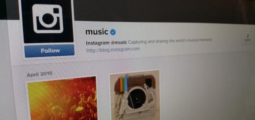 Insta_Music