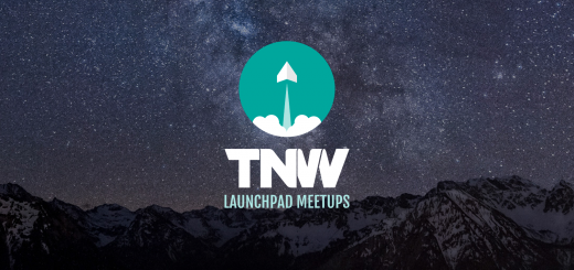 TNW Launchpad: Connecting startups to corporates via real-life meetups