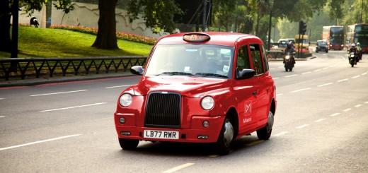 Maaxi_taxi