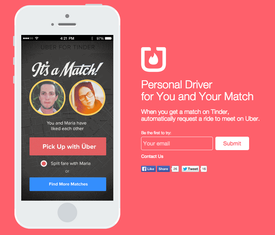 Dating apps in malaysia