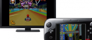 Screen Shot 2015-04-02 at 11.21.02 am