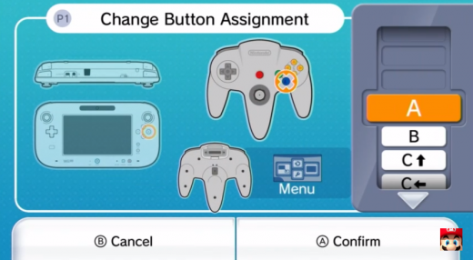 Screen Shot 2015 04 02 at 11.22.36 am 520x286 N64 and Nintendo DS games available on Wii U Virtual Console from today