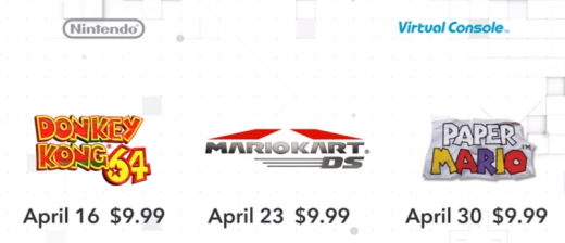 Screen Shot 2015 04 02 at 11.25.19 am 520x224 N64 and Nintendo DS games available on Wii U Virtual Console from today