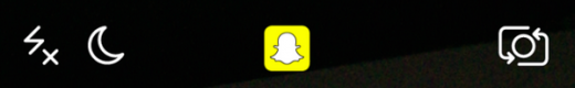 Screen Shot 2015 04 06 at 17.51.55 520x80 Snapchat swaps Best Friends list for Friend Emojis and adds a new low light camera