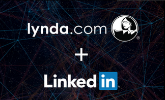 Linkedin Just Dropped $1.5 Billion to Acquire Lynda.com