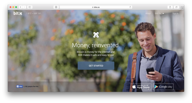 Screen Shot 2015 04 13 at 12.14.26 730x393 How Bitcoin could revolutionize remittance in Africa