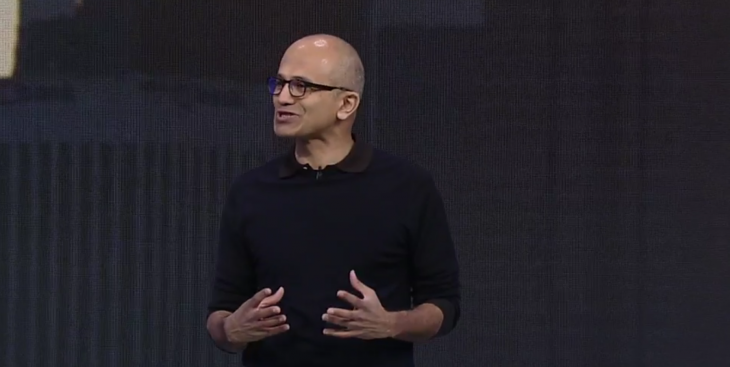 Screen Shot 2015 04 29 at 5.38.18 pm 730x367 Everything Microsoft announced at Build Developer Conference 2015: Day 1