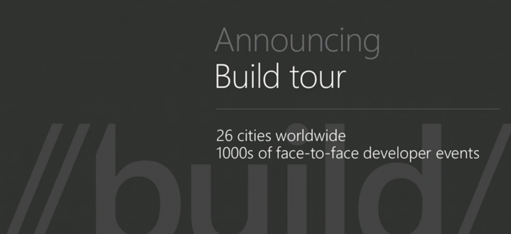 Screen Shot 2015 05 01 at 12.47.25 AM 730x335 Everything Microsoft announced at Build Developer Conference 2015: Day 2
