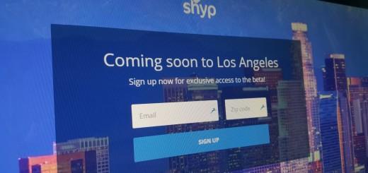 Shyp_LA