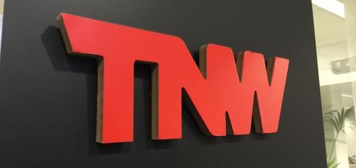 TNW door