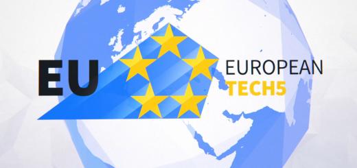 Tech5-bloghead-new