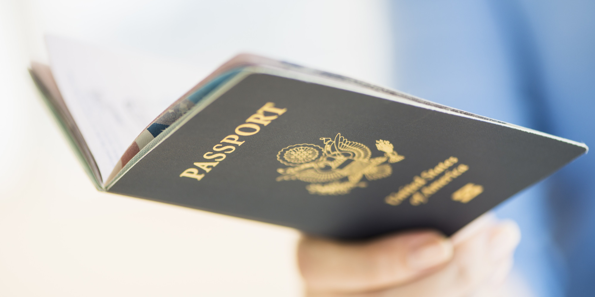 Image result for passport immigration