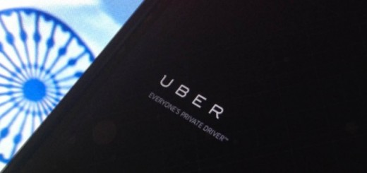 Uber-Privacy-798×310