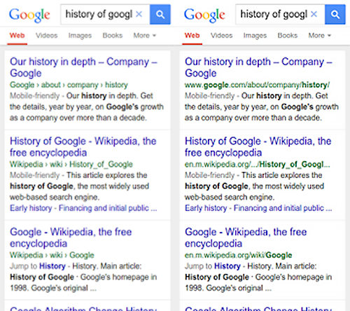 Untitled 3 Google makes it easier to search on your phone