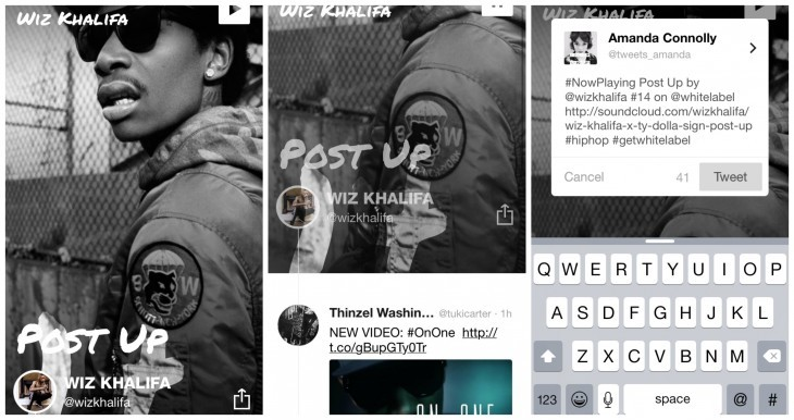 WHITELABEL 730x386 730x386 19 of the best iPhone and iPad apps from March