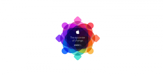 Apple updates its WWDC iOS app with Watch support and more ahead of the big event on June 8