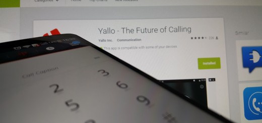 Yallo_Feat