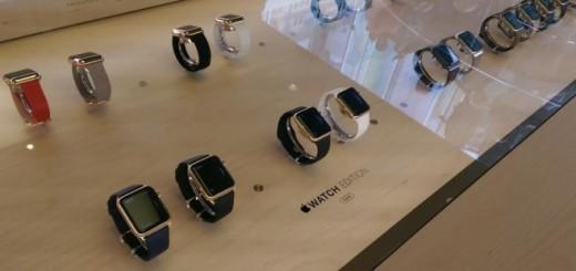 apple-watch-display-798×310