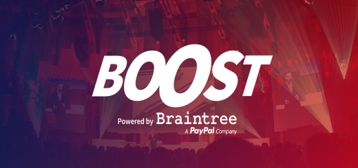 boost_featured_image