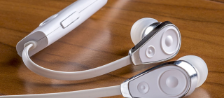 cloud buds