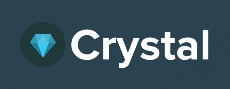 Stalk Everyone You Know With Crystal's Eerily Accurate App