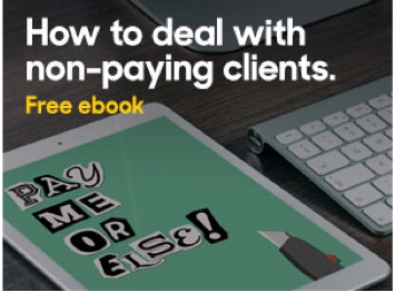 ebook1 Calling all web designers: Webydo giveaway! Win an iPad and Pencil from Fifty Three