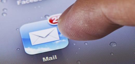 email-addiction