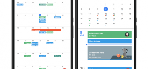 gcal android month cropped