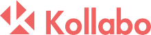 kollabo logo 1 220x52 All 75 startups that will pitch on stage at TNW Conference: The votes are in!