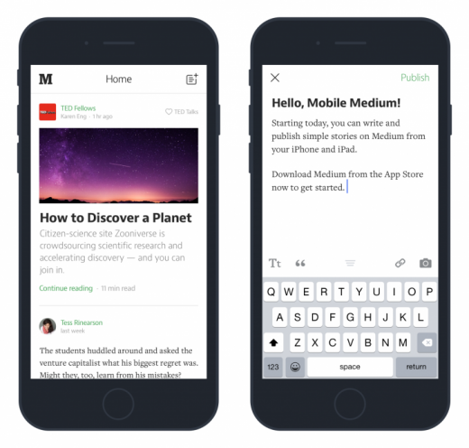 medium ios update editing 730x696 520x496 19 of the best iPhone and iPad apps from March