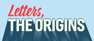 origins-copie