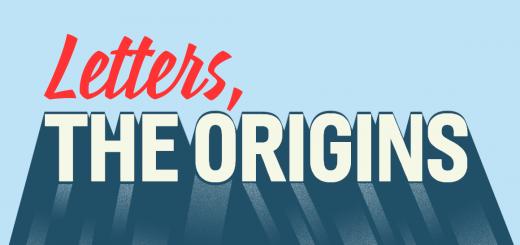 origins-copie