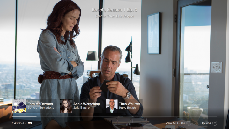 pause quick view 730x411 Amazon Fire TV can now identify actors in the movies and shows you're currently watching
