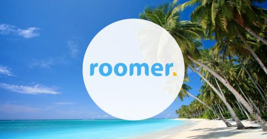 roomer 520x272 The best money saving travel apps