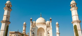 shutterstock_150889757_India