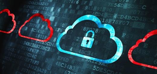 shutterstock_155282822_security_shutterstock