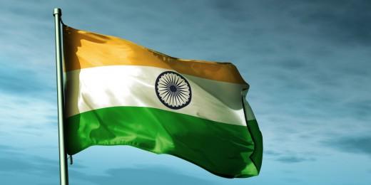 shutterstock_160868918_India