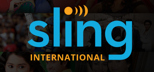 Just in time for the premier of a brand new season of the fantasy and mystery epic, Sling is to add another international channels to their lineup, including HBO. The service, formerly DishWorld, has been rebranded as the new Sling International package.