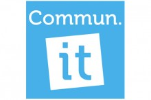 startup communit 220x147 All 75 startups that will pitch on stage at TNW Conference: The votes are in!
