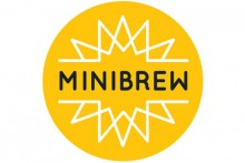 startup minibrew 220x147 All 75 startups that will pitch on stage at TNW Conference: The votes are in!