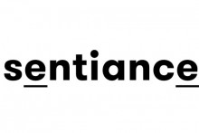 startup sentiance 220x147 All 75 startups that will pitch on stage at TNW Conference: The votes are in!