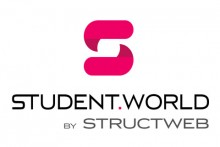 startup studentworld 220x147 All 75 startups that will pitch on stage at TNW Conference: The votes are in!