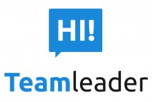 startup teamleader 220x147 All 75 startups that will pitch on stage at TNW Conference: The votes are in!